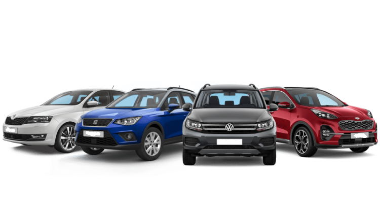 Short term vehicle hire – 3, 6, 9 and 18 Month Car & Van Leasing offers on stock vehicles for quick delivery.