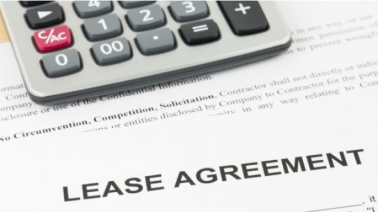 What is a Lease Purchase?